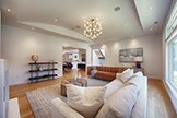 2783 Randers Ct, Palo Alto 94303 - Living Room (C)