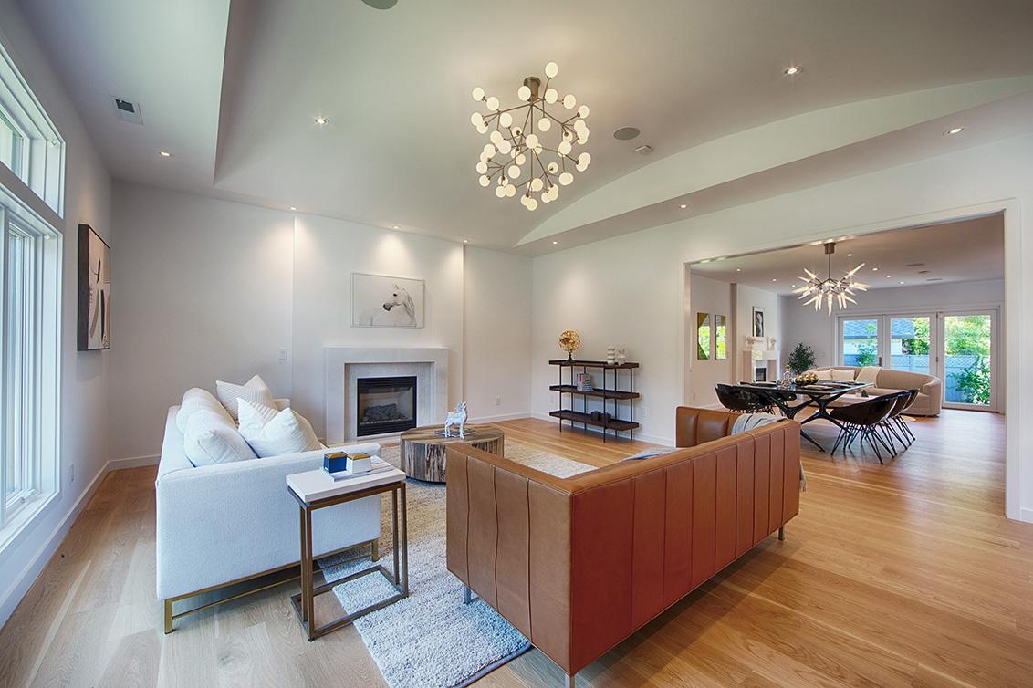 Living Room (D) - 2783 Randers Ct