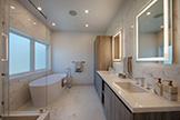 2783 Randers Ct, Palo Alto 94303 - Master Bath (A)
