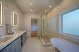 2783 Randers Ct, Palo Alto 94303 - Master Bath (B)
