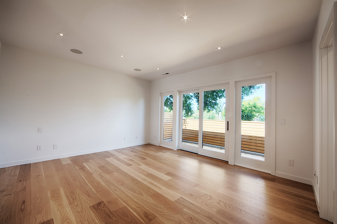 Master Bedroom (A) - 2783 Randers Ct