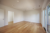 2783 Randers Ct, Palo Alto 94303 - Master Bedroom (B)