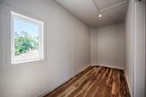 2783 Randers Ct, Palo Alto 94303 - Master Closet (A)