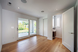 2783 Randers Ct, Palo Alto 94303 - Office (A)