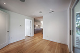 2783 Randers Ct, Palo Alto 94303 - Office (C)