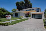 2783 Randers Ct, Palo Alto 94303 - Randers Ct 2783 (B)