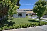 2783 Randers Ct, Palo Alto 94303 - Randers Ct 2783 (C)