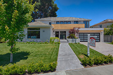 Picture of 2783 Randers Ct, Palo Alto 94303 - Home For Sale