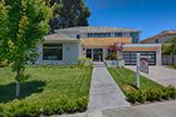2783 Randers Ct, Palo Alto 94303 - Randers Ct 2783
