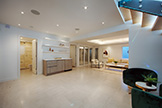 2783 Randers Ct, Palo Alto 94303 - Recreation Room (A)