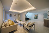 2783 Randers Ct, Palo Alto 94303 - Recreation Room (C)