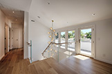 2783 Randers Ct, Palo Alto 94303 - Upstairs Landing (A)