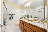 2214 Raspberry Ln, Mountain View 94043 - Bathroom 2 (A)