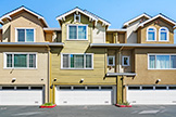 2214 Raspberry Ln, Mountain View 94043 - Garage (A)