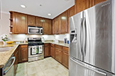 2214 Raspberry Ln, Mountain View 94043 - Kitchen (A)