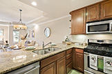 2214 Raspberry Ln, Mountain View 94043 - Kitchen (C)
