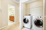2214 Raspberry Ln, Mountain View 94043 - Laundry (A)
