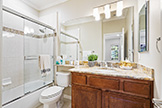 2214 Raspberry Ln, Mountain View 94043 - Master Bath (A)