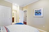 2214 Raspberry Ln, Mountain View 94043 - Master Bedroom (C)