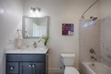 366 Raymond Ave, San Jose 95128 - Bathroom 2 (A)