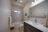 366 Raymond Ave, San Jose 95128 - Bathroom 3 (A)