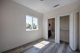 366 Raymond Ave, San Jose 95128 - Bedroom 2 (A)