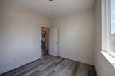 366 Raymond Ave, San Jose 95128 - Bedroom 2 (C)