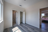 366 Raymond Ave, San Jose 95128 - Bedroom 2 (D)