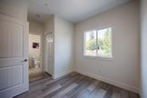 366 Raymond Ave, San Jose 95128 - Bedroom 3 (A)