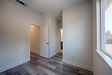 366 Raymond Ave, San Jose 95128 - Bedroom 3 (D)