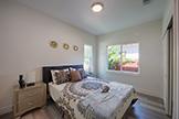 366 Raymond Ave, San Jose 95128 - Bedroom 4 (A)