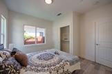 366 Raymond Ave, San Jose 95128 - Bedroom 4 (B)