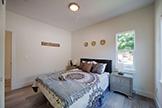 366 Raymond Ave, San Jose 95128 - Bedroom 4 (D)