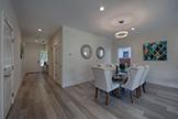 366 Raymond Ave, San Jose 95128 - Dining Room (B)