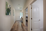 366 Raymond Ave, San Jose 95128 - Entrance (A)