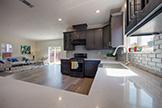 366 Raymond Ave, San Jose 95128 - Kitchen (C)