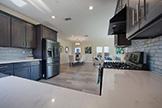 366 Raymond Ave, San Jose 95128 - Kitchen (D)