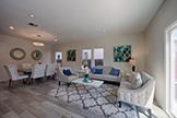 366 Raymond Ave, San Jose 95128 - Living Room (D)