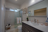366 Raymond Ave, San Jose 95128 - Master Bath (A)