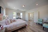 366 Raymond Ave, San Jose 95128 - Master Bedroom (C)