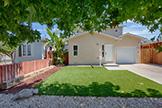 366 Raymond Ave, San Jose 95128 - Raymond Ave 366 (B)