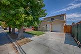 366 Raymond Ave, San Jose 95128 - Raymond Ave 366