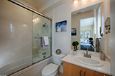 4245 Rickeys Way I, Palo Alto 94306 - Bathroom 2 (A)
