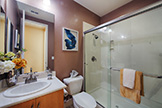4245 Rickeys Way I, Palo Alto 94306 - Bathroom 3 (A)