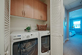 4245 Rickeys Way I, Palo Alto 94306 - Laundry (A)