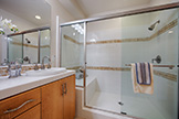 4245 Rickeys Way I, Palo Alto 94306 - Master Bath (B)