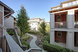 4245 Rickeys Way I, Palo Alto 94306 - Patio View (A)
