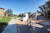 4245 Rickeys Way I, Palo Alto 94306 - Playground (A)