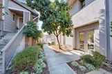 4245 Rickeys Way I, Palo Alto 94306 - Recreation Room (A)