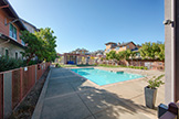 4245 Rickeys Way I, Palo Alto 94306 - Swimming Pool (A)